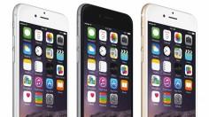 21 de lucruri interesante despre telefoanele mobile pe care nu le stiai