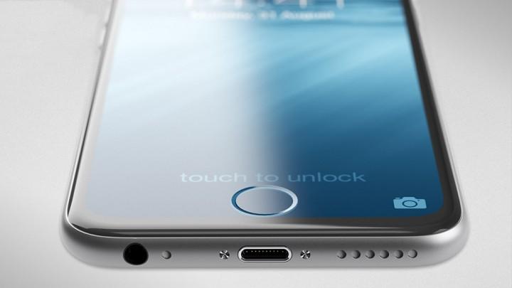 Cel mai frumos iPhone de pana acum: iPhone 7