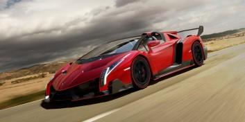 Care este cea mai scumpa masina din lume?
