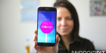 Actualizarile Android vor fi lansate doar anual, confirma Google