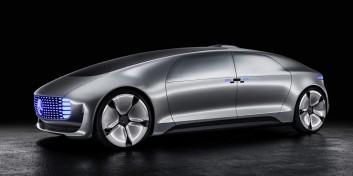 Masina viitorului