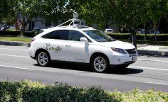 Masinile autonome sunt o realitate ce bate la usa