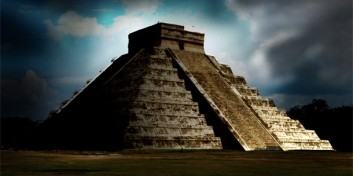 25 lucruri incredibile despre mayași care vă vor surprinde