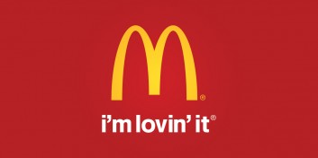 13 lucruri interesante despre McDonald's