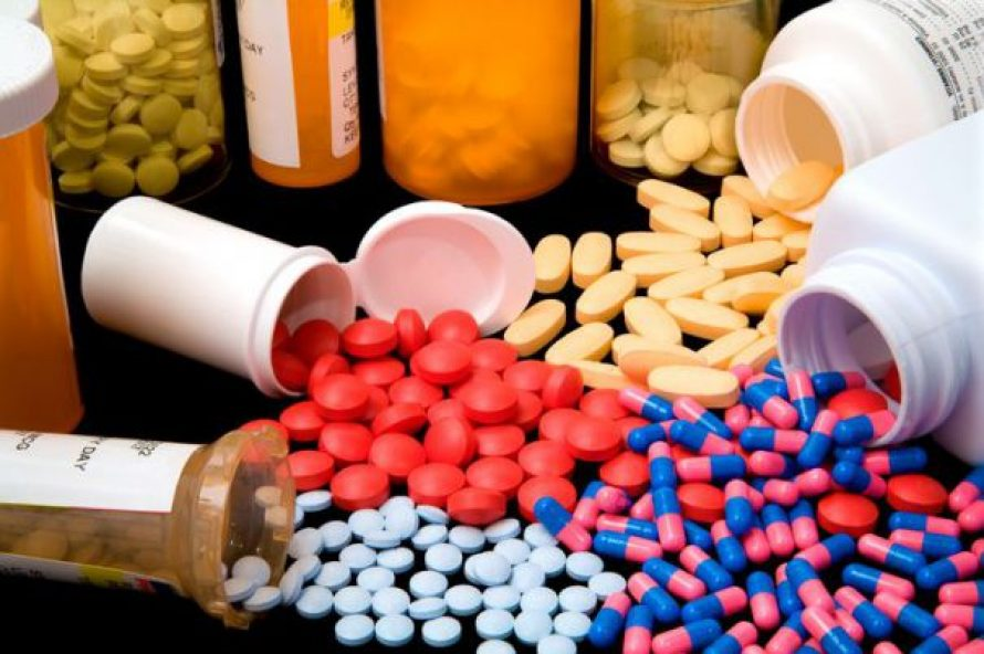Alimente care interacţionează cu efectul medicamentelor