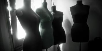 Când a început istoria modei?