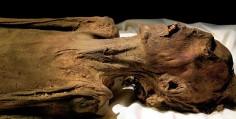 25 cele mai mari descoperiri arheologice din istoria omenirii