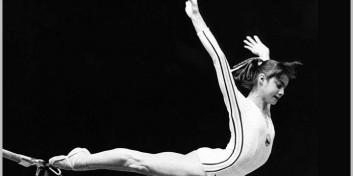 Cele mai mari note de la Jocurile Olimpice