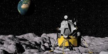 Cine au fost primii pe lună, ruşii sau americanii?