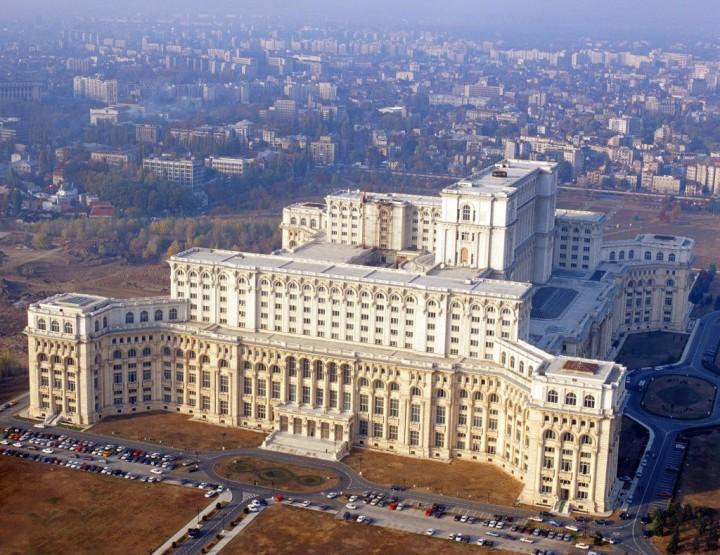 Lucruri interesante despre Romania