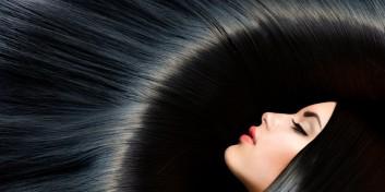 De ce părul de pe cap şi din barbă creşte permanent?