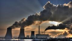 Poluarea ar putea face datarea arheologică a obiectelor imposibilă