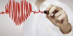Sfaturi pentru o inima mai sanatoasa