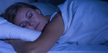 De ce dormim noaptea?