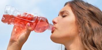 Efectele devastatoare ale băuturilor dulci