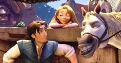 25 de lucruri pe care filmele de animatie Disney le-a omis