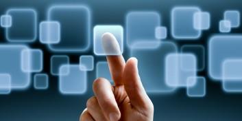Cât de repede ajung tehnologiile să fie depăşite?