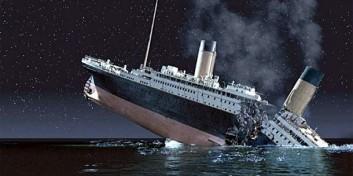 25 de lucruri despre Titanic care v-ar surprinde