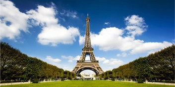 25 de lucruri interesante despre Europa pe care majoritatea nu le știu