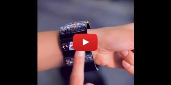 Video – Viitorul este acum