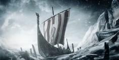 Lucruri pe care nu le știați despre vikingi