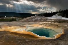 cel mai periculos vulcan din lume