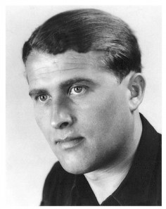 Nazistul care i-a ajutat pe americani să ajungă pe Lună